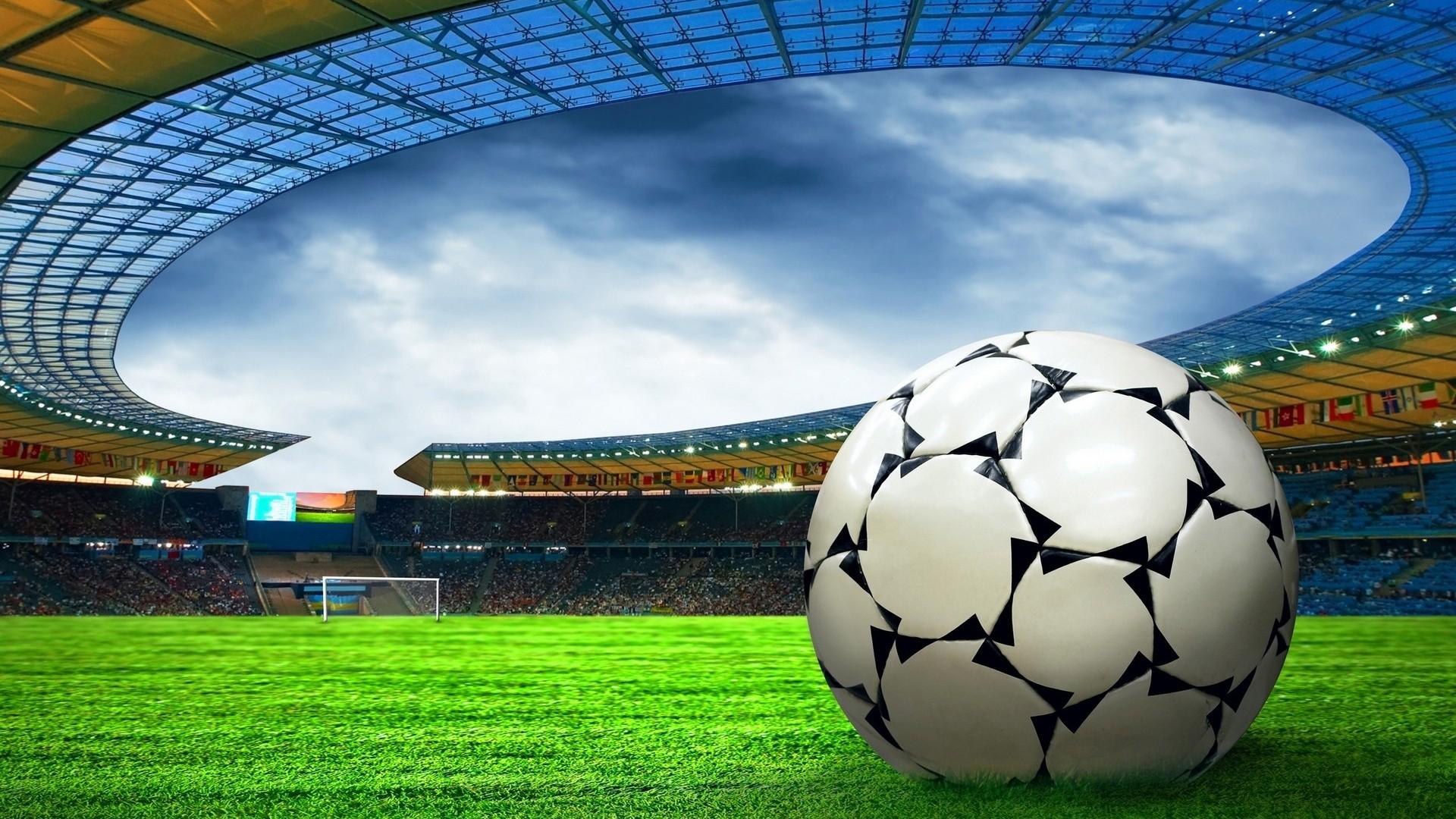 Probabilidades em Apostas Desportivas